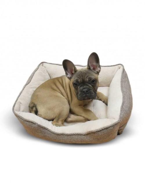 Hundeseng Teddy Truffle 44 cm