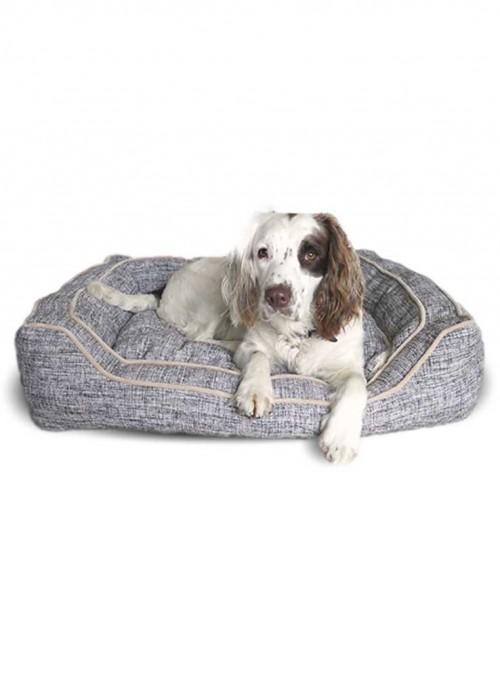 Hundeseng Luxury Slate 70 cm
