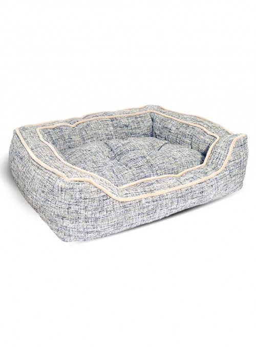 Hundeseng Luxury Slate 82 cm