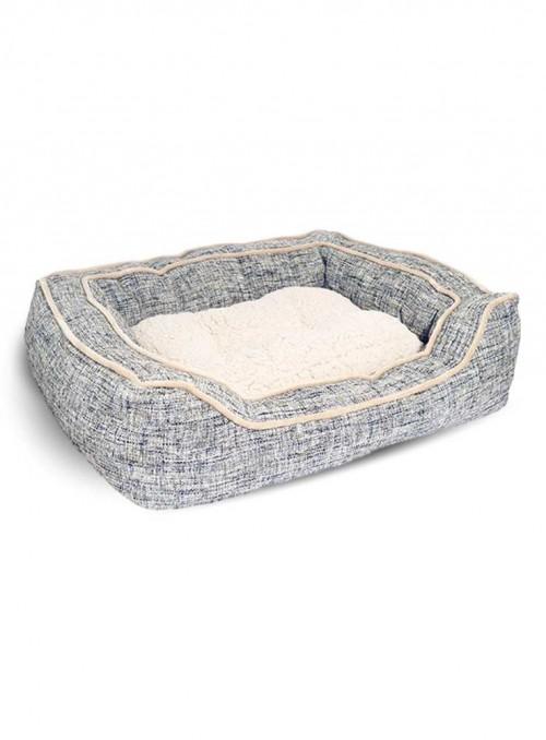 Hundeseng Luxury Slate 55 cm