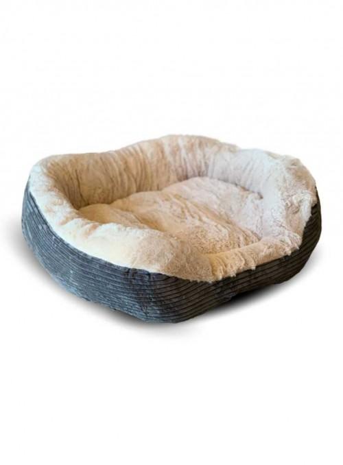 Hunde seng Snooze'n'Snuggle Doglover-favorit