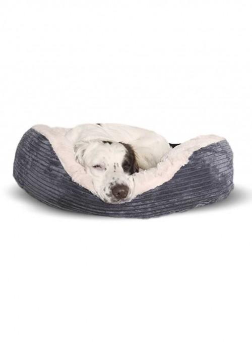 Hundekurv Snuggle 58 cm