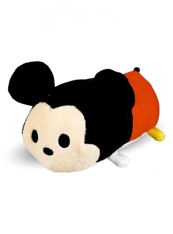 Plysdyr Disney's Mickey Mouse 21 cm