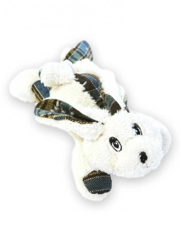 Pivedyr plys-kaninen Sniffer 32 cm
