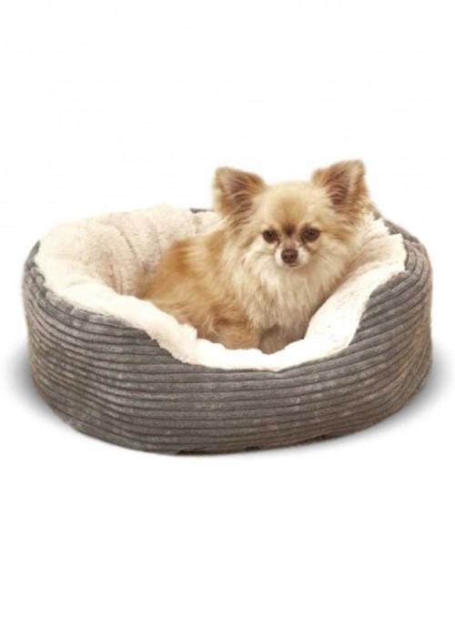 Hundekurv Snuggle 48 cm
